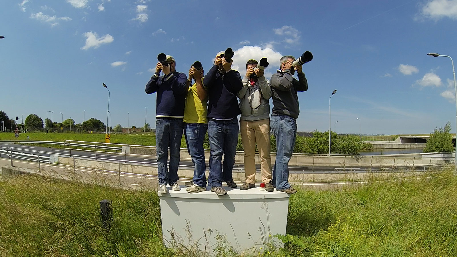 schiphol_airspotters_b
