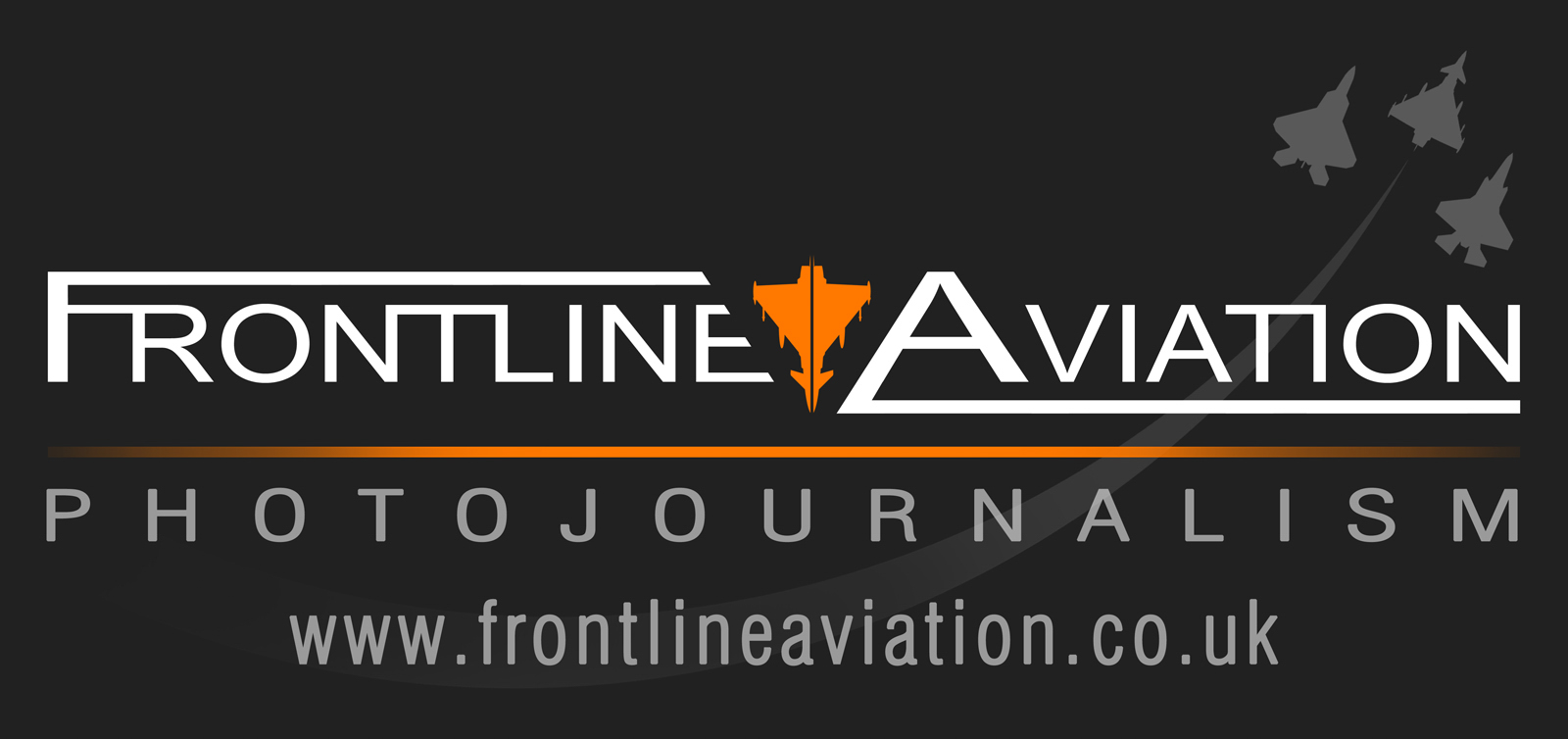 www.frontlineaviation.co.uk