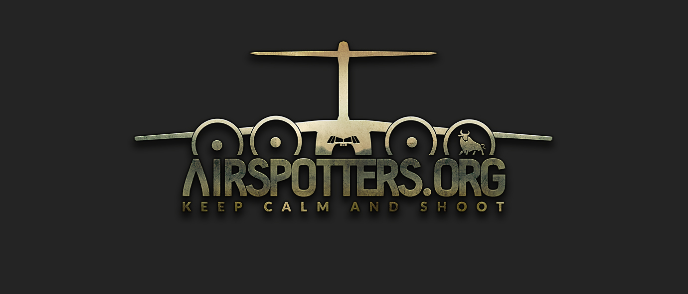 Airspotters ORG
