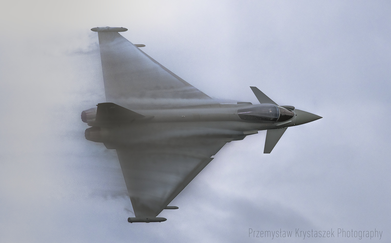 eurofighter-typhoon2