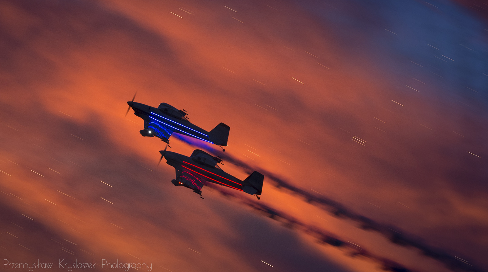 fireflies-aerobatic-team-01