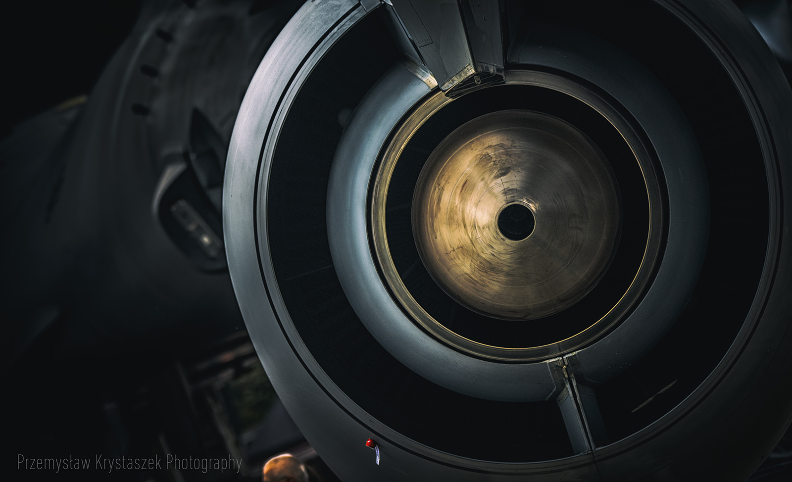 kc-135_engine